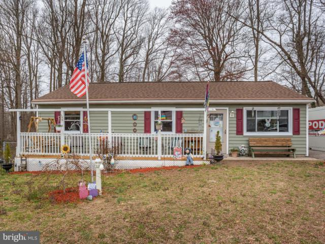 6332 13TH Street, CHESAPEAKE BEACH, MD 20732 (#MDCA168524) :: Great Falls Great Homes