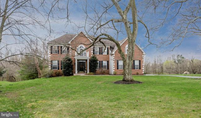 202 Green Valley Road, EXTON, PA 19341 (#PACT475176) :: Eric McGee Team