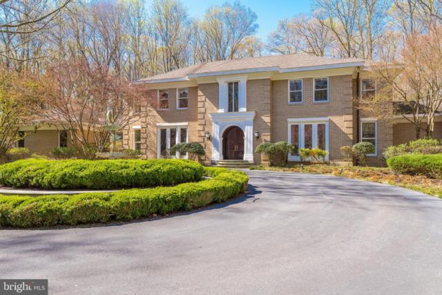 676 Springvale Road, GREAT FALLS, VA 22066 (#VAFX1052348) :: Browning Homes Group