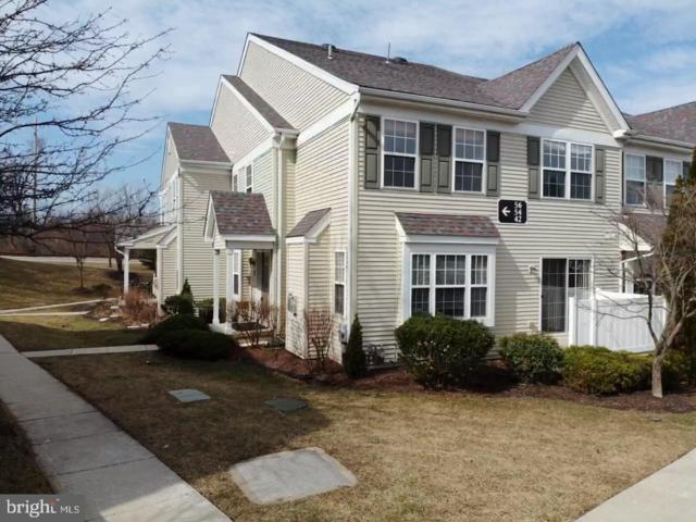 42 Granite Lane #5, CHESTER SPRINGS, PA 19425 (#PACT475178) :: Eric McGee Team