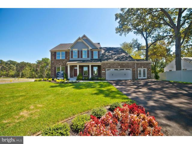 118 Isabella Court, DOWNINGTOWN, PA 19335 (#PACT475184) :: Colgan Real Estate