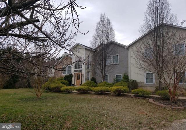 7321 New Cut Road, KINGSVILLE, MD 21087 (#MDBC453126) :: Tessier Real Estate
