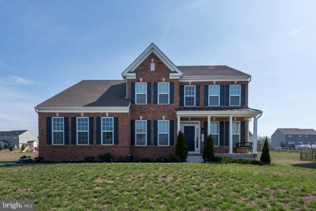 763 Ashington Drive, MIDDLETOWN, DE 19709 (#DENC475000) :: McKee Kubasko Group