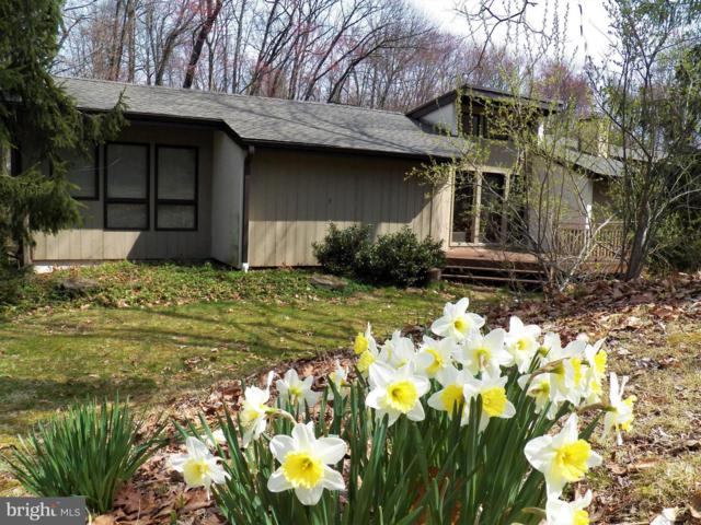 375 Valley Park Road, PHOENIXVILLE, PA 19460 (#PACT475196) :: Keller Williams Real Estate