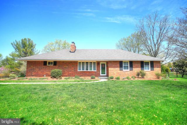 11204 Towood Road, KINGSVILLE, MD 21087 (#MDBC453132) :: Tessier Real Estate