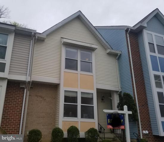 5470 Stavendish Street, BURKE, VA 22015 (#VAFX1052366) :: Remax Preferred | Scott Kompa Group
