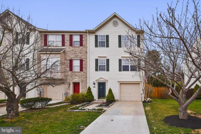11924 White Heather Road, HUNT VALLEY, MD 21030 (#MDBC453136) :: Great Falls Great Homes