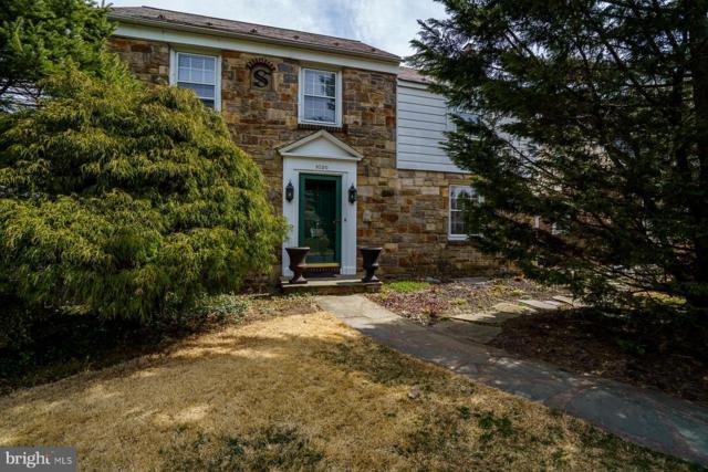1020 Highland Avenue, BETHLEHEM, PA 18018 (#PALH110824) :: Colgan Real Estate