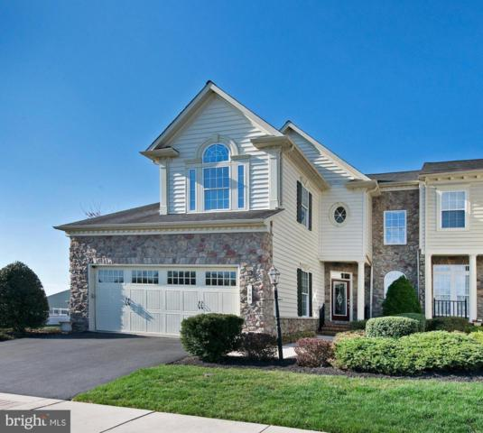 108 Deputed Testamony Place, HAVRE DE GRACE, MD 21078 (#MDHR231328) :: Great Falls Great Homes