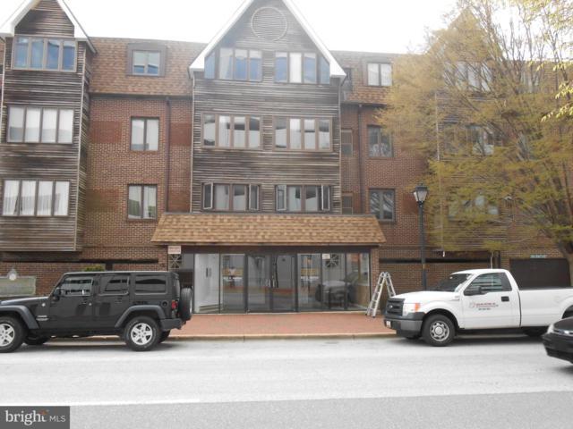 1025 N Madison Street #308, WILMINGTON, DE 19801 (#DENC475006) :: Compass Resort Real Estate