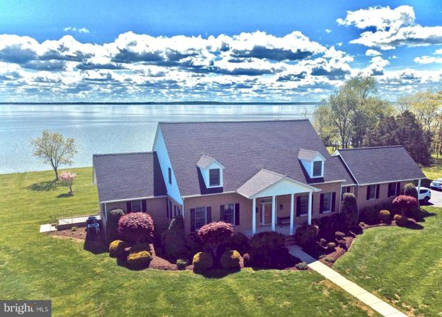 13785 Waverly Point Road, NEWBURG, MD 20664 (#MDCH200574) :: The Licata Group/Keller Williams Realty