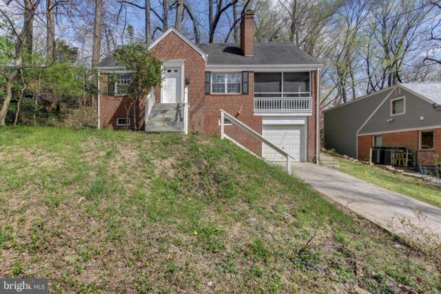 104 Park Valley Road, SILVER SPRING, MD 20910 (#MDMC651364) :: The Gus Anthony Team