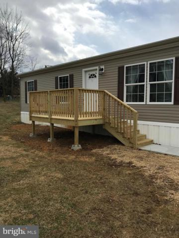 37 Colonial Circle, SHIPPENSBURG, PA 17257 (#PACB111628) :: Liz Hamberger Real Estate Team of KW Keystone Realty