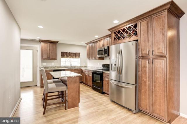 39943 Catoctin Ridge Street, PAEONIAN SPRINGS, VA 20129 (#VALO380196) :: Colgan Real Estate