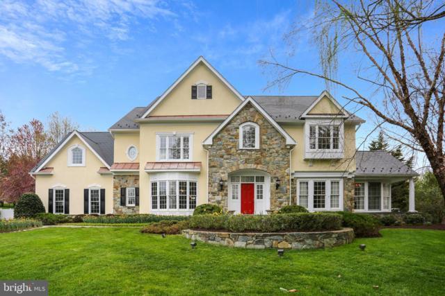 14 Potomac Manors Court, POTOMAC, MD 20854 (#MDMC651396) :: Great Falls Great Homes