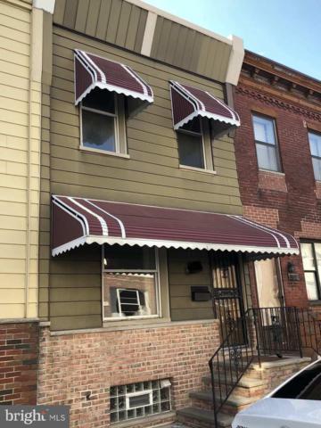 2514 S Darien Street, PHILADELPHIA, PA 19148 (#PAPH785252) :: Remax Preferred | Scott Kompa Group
