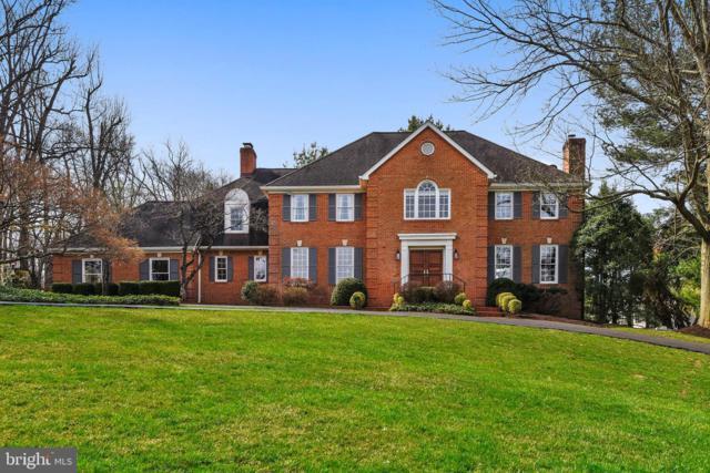 11104 Potomac View Drive, POTOMAC, MD 20854 (#MDMC651410) :: Blue Key Real Estate Sales Team