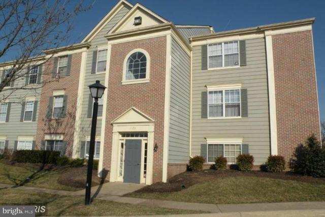 1123 NE Huntmaster Terrace NE #102, LEESBURG, VA 20176 (#VALO380226) :: Radiant Home Group