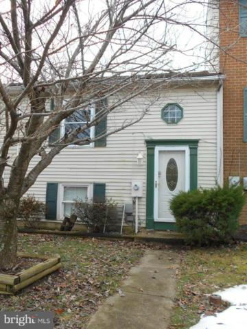 410 Waters Watch Court, MIDDLE RIVER, MD 21220 (#MDBC453202) :: The Dailey Group