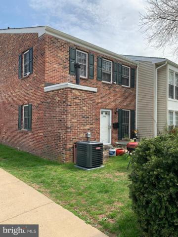 1006 Middleton Place, NORRISTOWN, PA 19403 (#PAMC603612) :: ExecuHome Realty