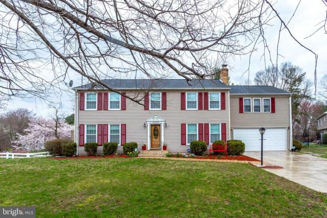 9103 Fairgreen Court, UPPER MARLBORO, MD 20772 (#MDPG523544) :: Advance Realty Bel Air, Inc