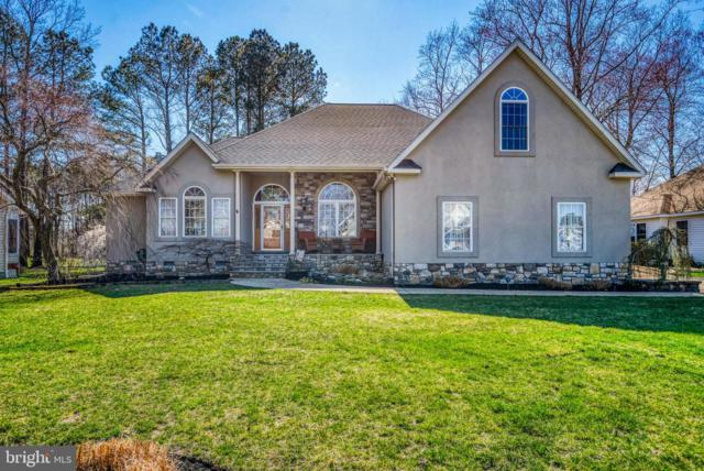 10925 Player Lane, BERLIN, MD 21811 (#MDWO105246) :: The Windrow Group