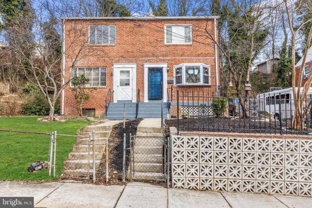 5411 67TH Avenue, RIVERDALE, MD 20737 (#MDPG523548) :: Blackwell Real Estate