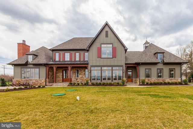 12962 Highland Road, HIGHLAND, MD 20777 (#MDHW261444) :: Colgan Real Estate