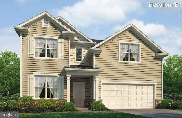 Lot 139 Arters Way, DOWNINGTOWN, PA 19335 (#PACT475266) :: ExecuHome Realty