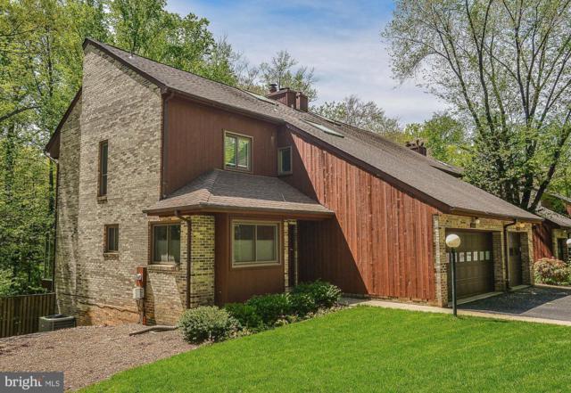 11601 Clubhouse Court, RESTON, VA 20190 (#VAFX1052506) :: Great Falls Great Homes