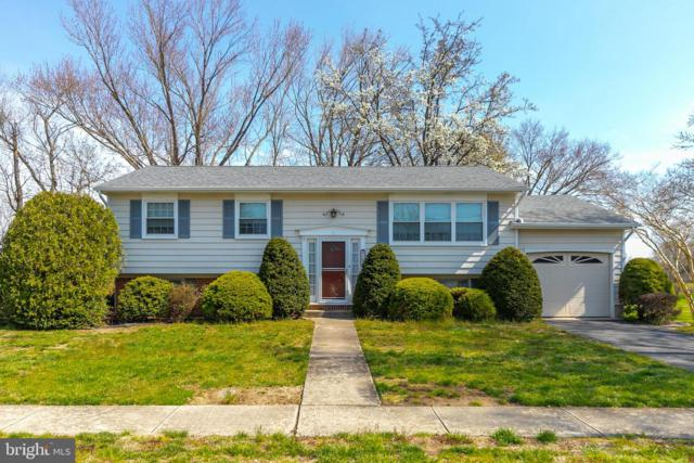 108 W Grant Street, WOODSTOWN, NJ 08098 (#NJSA133660) :: Remax Preferred | Scott Kompa Group