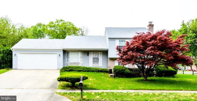 11401 Kettering Terrace, UPPER MARLBORO, MD 20774 (#MDPG523578) :: Great Falls Great Homes