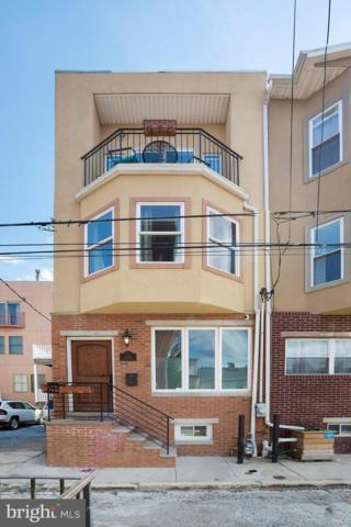 1232 Webster Street, PHILADELPHIA, PA 19147 (#PAPH785378) :: Remax Preferred | Scott Kompa Group