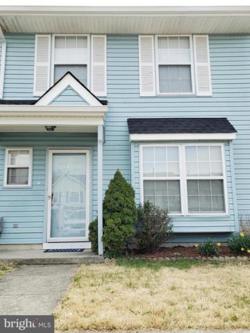 15 Ford Lane, BERLIN, NJ 08009 (#NJCD362224) :: Remax Preferred | Scott Kompa Group