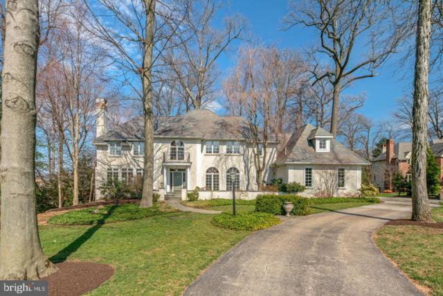 603 Longchamps Drive, DEVON, PA 19333 (#PADE488052) :: Keller Williams Real Estate