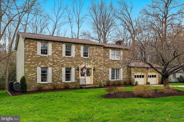 1247 Lorene Drive, PASADENA, MD 21122 (#MDAA395410) :: Great Falls Great Homes