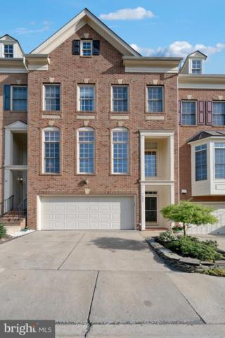 5424 Edsall Ridge Place, ALEXANDRIA, VA 22312 (#VAFX1052588) :: AJ Team Realty