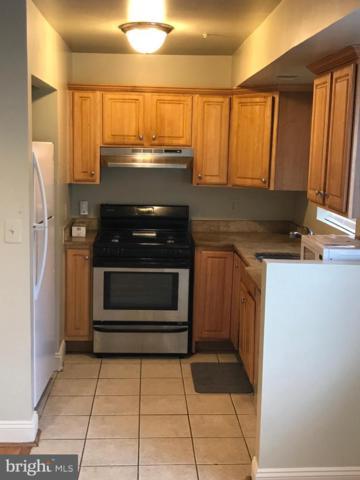 4724 Benning Road SE #303, WASHINGTON, DC 20019 (#DCDC421838) :: Great Falls Great Homes
