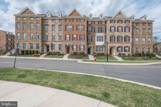 22635 Norwalk Square, ASHBURN, VA 20148 (#VALO380294) :: Advance Realty Bel Air, Inc