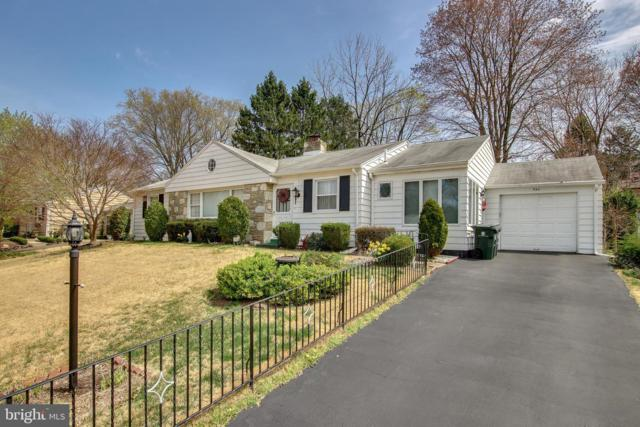 943 Claire Avenue, HUNTINGDON VALLEY, PA 19006 (#PAMC603688) :: Colgan Real Estate