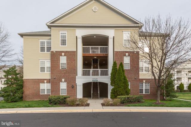 42446 Mayflower Terrace #301, BRAMBLETON, VA 20148 (#VALO380310) :: The Greg Wells Team