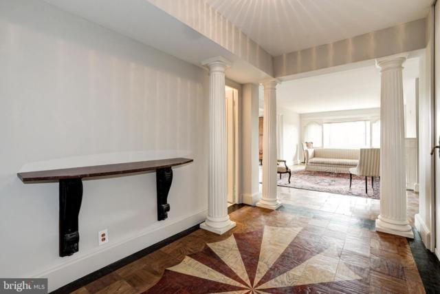 4201 Cathedral Avenue NW 915W, WASHINGTON, DC 20016 (#DCDC421862) :: Colgan Real Estate