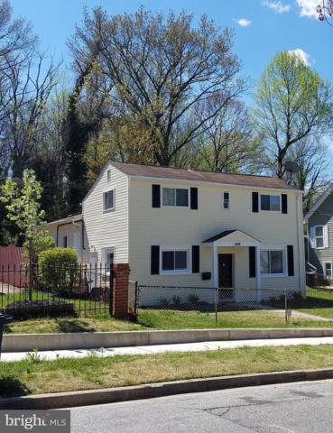 6609 Oliver Street, RIVERDALE, MD 20737 (#MDPG523618) :: The Gus Anthony Team
