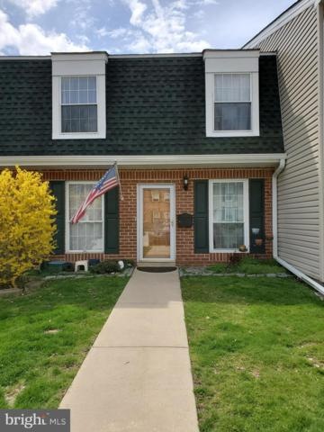 903 Middleton Place, NORRISTOWN, PA 19403 (#PAMC603714) :: ExecuHome Realty