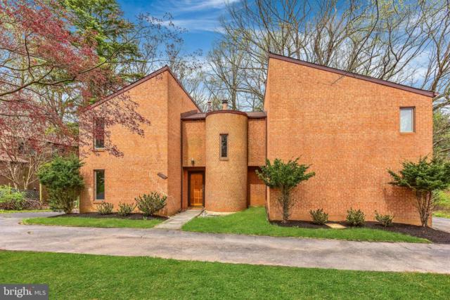 7201 Grubby Thicket Way, BETHESDA, MD 20817 (#MDMC651556) :: Colgan Real Estate