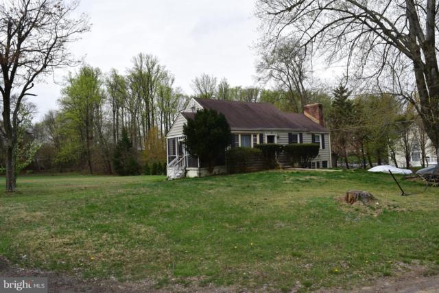 1340, 1346 Gordon Lane, MCLEAN, VA 22101 (#VAFX1052654) :: Certificate Homes