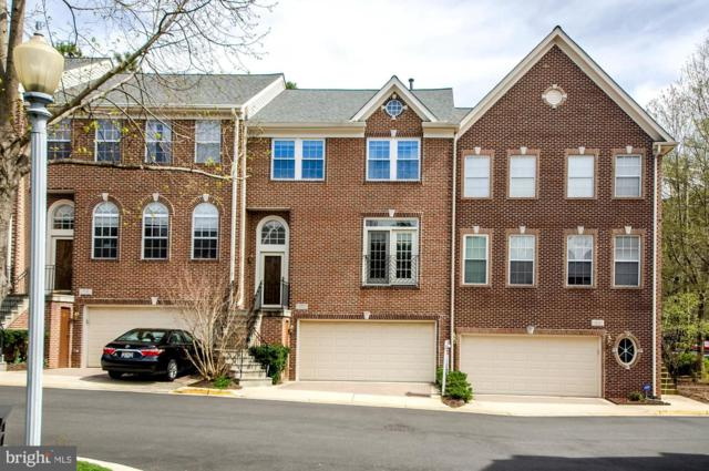 102 Lounsbury Place, FALLS CHURCH, VA 22046 (#VAFA110210) :: AJ Team Realty