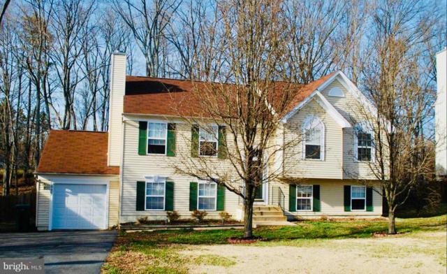 10807 Peach Tree Drive, FREDERICKSBURG, VA 22407 (#VASP211098) :: RE/MAX Cornerstone Realty