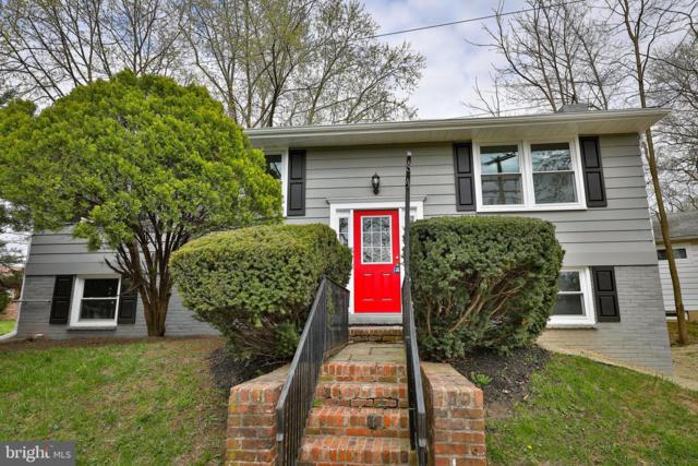 209 S Spring Garden Avenue, AMBLER, PA 19002 (#PAMC603738) :: Remax Preferred | Scott Kompa Group