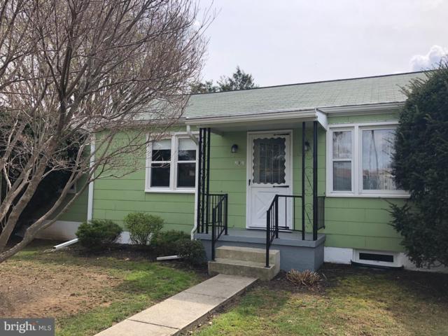 212 Elk Avenue, MARIETTA, PA 17547 (#PALA130262) :: John Smith Real Estate Group